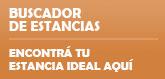 Buscador Estancias Argentinas